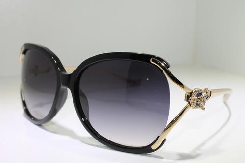 2c97c178047 Cartier Sunglasses Full Rim