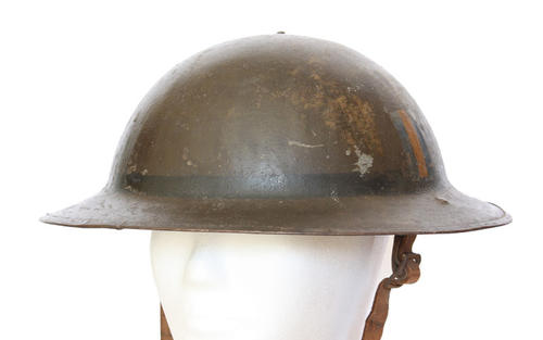 Znalezione obrazy dla zapytania mk1 helmet