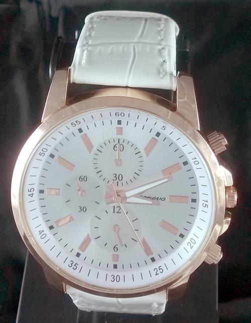 Watch Troubleshooting & FAQ - Precision Watches & Jewelry
