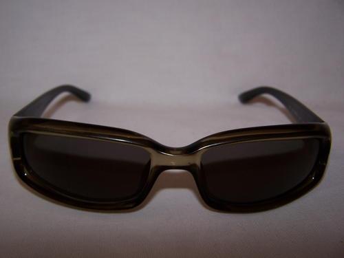 Vintage Gucci Sunglasses  sunglasses authentic gucci vintage sunglasses 120 gg 2454 s e6v