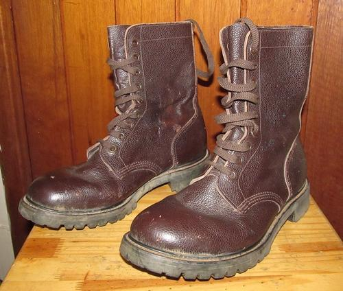 Find great deals on eBay for womens western boots size 9. Shop with confidence.