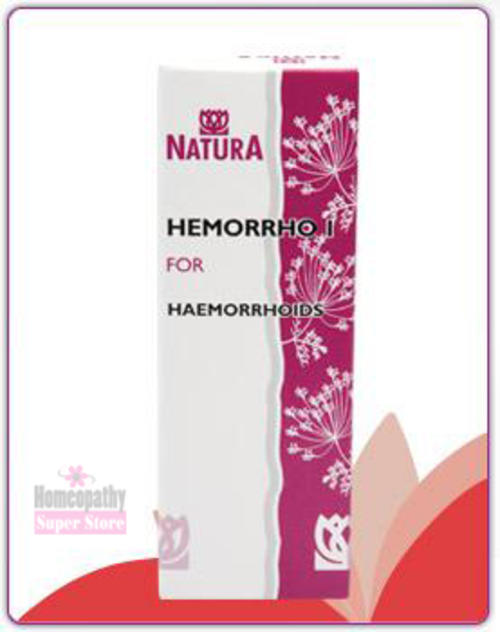 Natural Remedy For Vertigo From Health Store