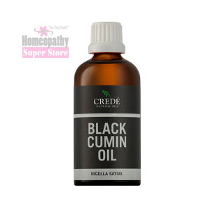 Black Cumin Oil, nutritional supplement and has powerful anti-inflammatory, anti-bacterial and anti-viral properties. In particular, black cumin oil can be used to alleviate symptoms of arthritis, eczema, acne, and psoriasis