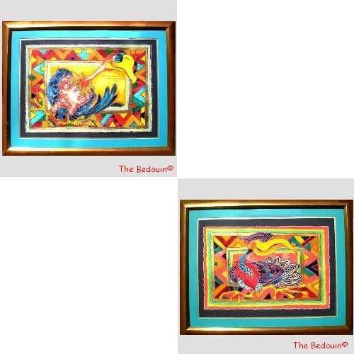 another paintings by this artist on offer