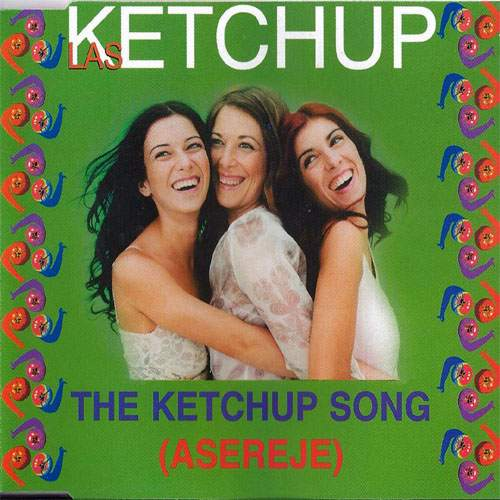 Title image of CD