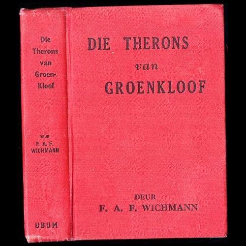 Afbeelding van boek