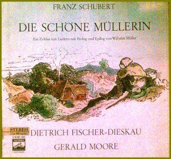 """Franz Schubert:  """"Der Müller und der Bach, Op. 25, Νο 19""""   1172753_090521114917_ebbb414"""
