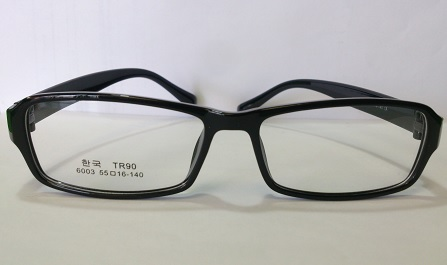 Glasses Frames Johannesburg : Eyewear - Prescription Spectacle Glasses Frame TR90 6003B ...