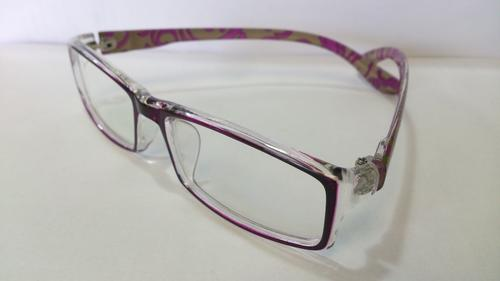 Glasses Frames Johannesburg : Eyewear - Prescription Optical Spectacle Glasses Frame ...