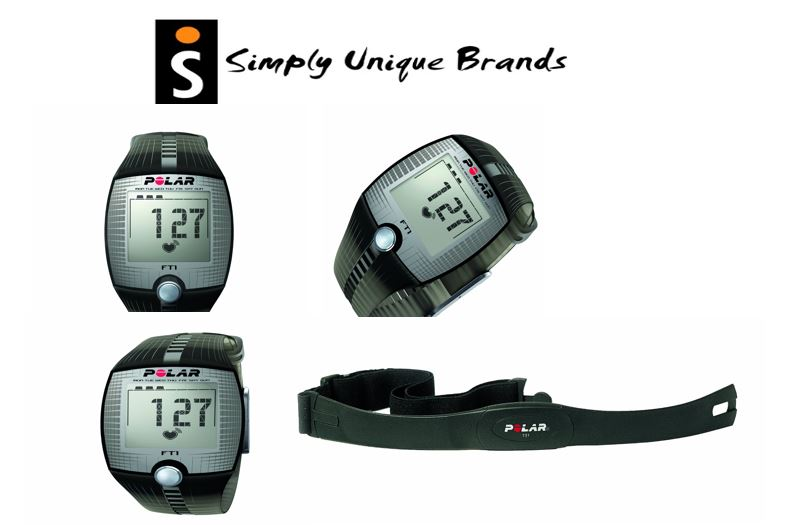 Polar Heart Rate Watch Instructions Botteghino Film 2016