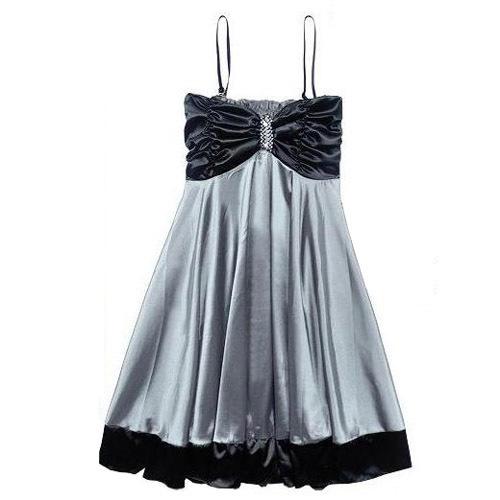 Платьев выкройка вечерних платьев