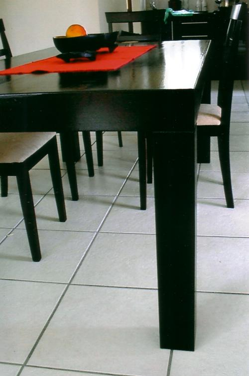 Dining table dining tables sale cape town for Dining room tables for sale cape town