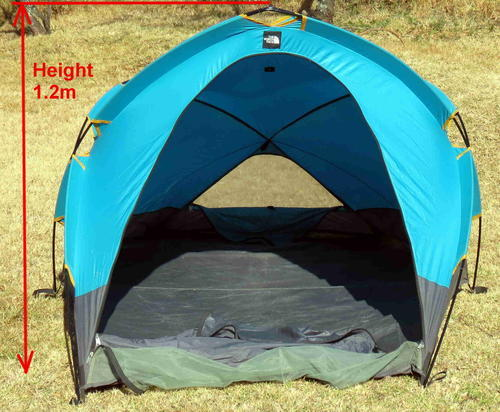 north face kestrel tent dimensions & 2063761_130721090719_North_Face_Figure_2.JPG