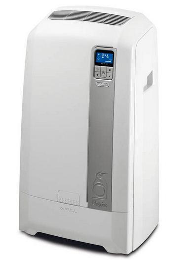 Other heating cooling r8999 delonghi 12500btu - Pinguino de longhi portatile ...