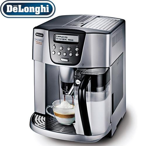 Delonghi Coffee Maker Operating Instructions : Tea & Coffee Makers - **LAST BARGAIN**DELONGHI MAGNIFICA ESAM 4500 (R8000!!!) was sold for R3 ...