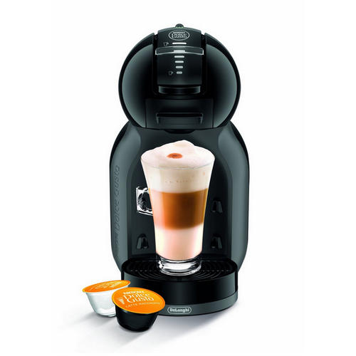 Dolce Gusto Coffee Maker Problems : Tea & Coffee Makers - Delonghi Nescafe Dolce Gusto MINIME was sold for R815.00 on 16 Nov at 23 ...
