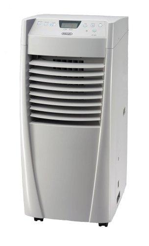 Portable Air Conditioners: Portable Air Conditioners Pretoria