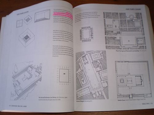 Architecture design architecture form space and for Form space and design architects