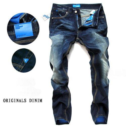 jeans adidas