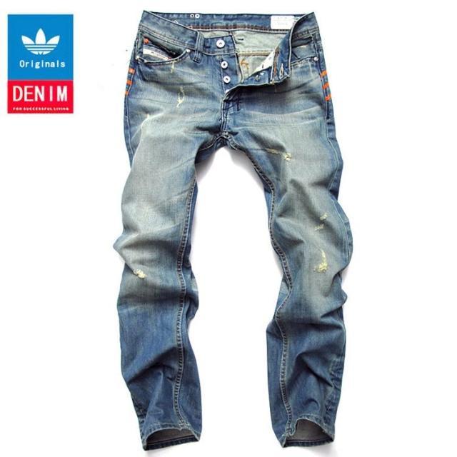 Adidas Originals For Men