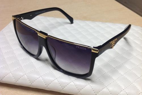 Prada Milano Sunglasses Sunglasses From Prada