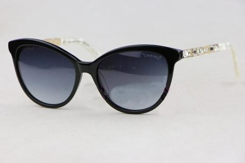 New Chanel Sunglasses  sunglasses brand new chanel latest gorgeous elegant luxury sheet