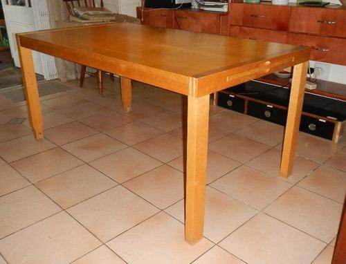 Dining table dining table cape town for Kitchen tables cape town