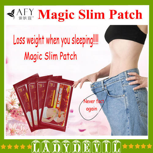 slim it weight loss