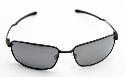 91c39f515b2 Oakley Nanowire 4.0 Sunglasses « Heritage Malta