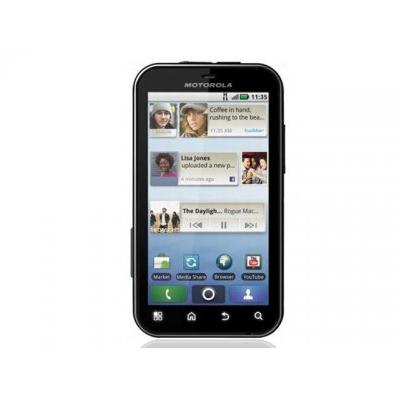 motorola defy mb525. Brand New Motorola Defy MB525