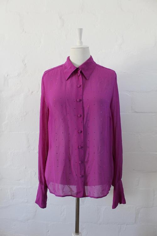 14 Blouse Shirt 24
