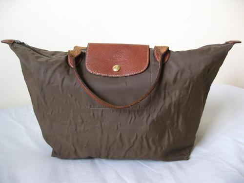 handbags bags longch le pliage designer