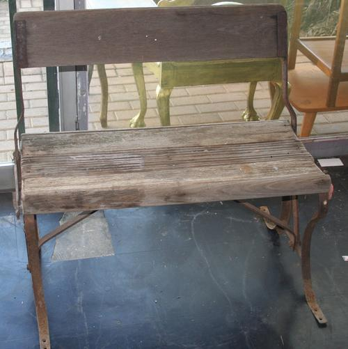 Other Furniture Rare Find Magnificent Antique Wood