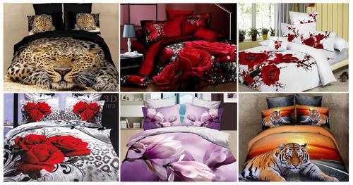 duvet covers sets 3d bedding sets bed set duvet cover