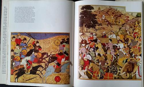 an analysis of the book the forbidden city by william bell From william bell forbidden city worksheets to forbidden city novel videos, quickly  find teacher-reviewed  understanding tiananmen square lesson plan.
