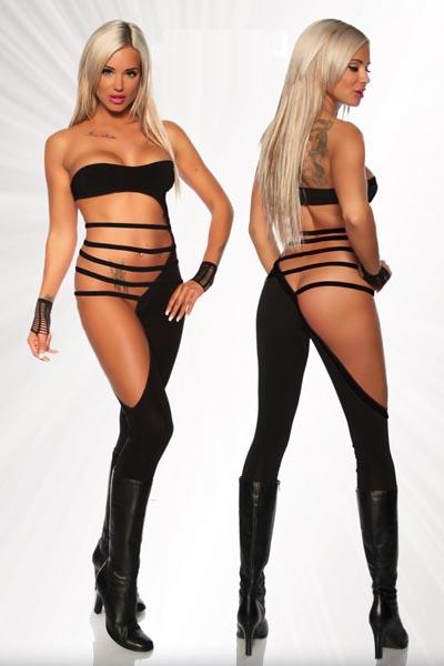Images of Dress Strip Tease - Amateur Adult Gallery
