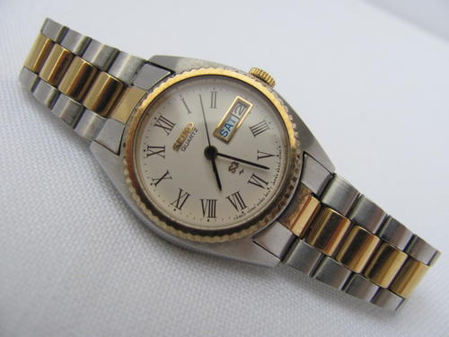 Best Vintage Watches Women's Watches Vintage