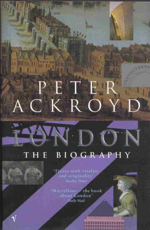 peter ackroyd london the biography pdf