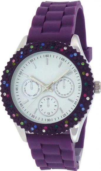 s watches fmd by fossil coloured accented