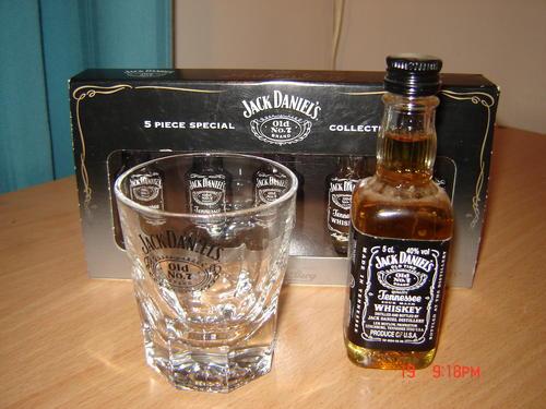 whisky aanbiedingen gall en gall