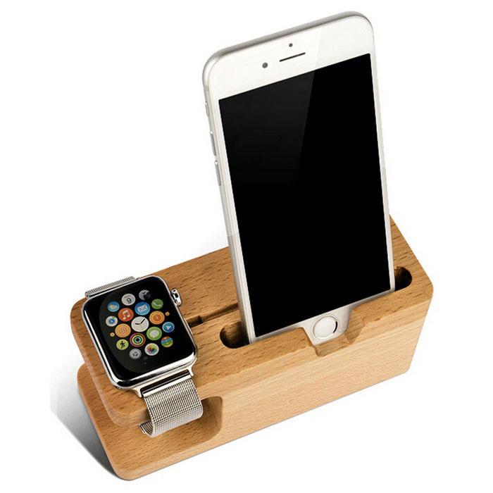 Altavoz Dock Iphone