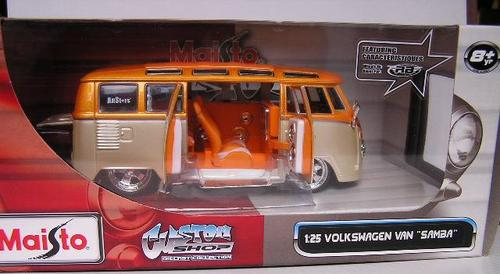 Diecast Model Cars For Sale South Africa