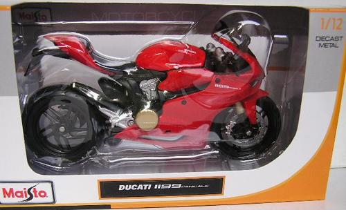 http://images.bidorbuy.co.za/user_images/793/1973793/1973793_140407223124_MAIS_BIKE_12_DUCATI_1199_pANIGALE_-_RED_+_BLACK_.JPG