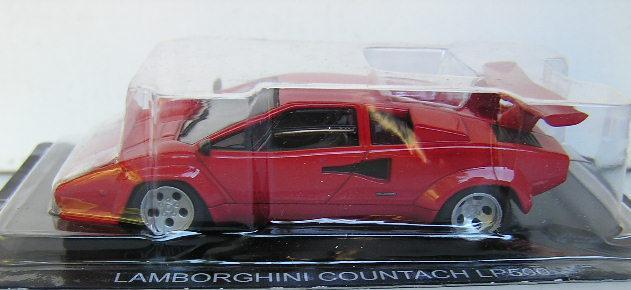 models supercars diecast model car collection lamborghini countach lp 500 1. Black Bedroom Furniture Sets. Home Design Ideas