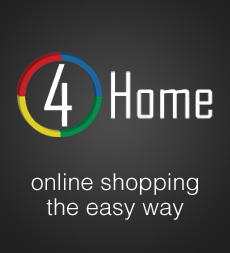 Store for 4Home on bidorbuy.co.za
