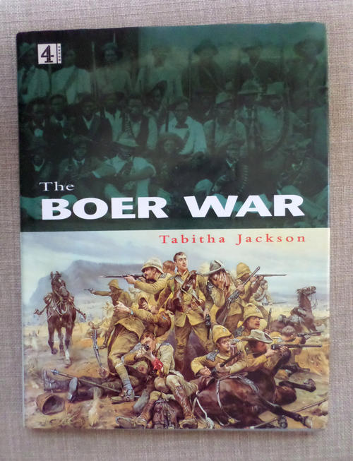a history of the boer wars The boers had hoped that the election of the liberal party in britain in april 1880 would mean independence for the transvaal, but the during the first anglo-boer war there were several sieges lydenburg, potchefstroom, pretoria, marabastad, rustenburg, standerton and wakkerstroom were all.
