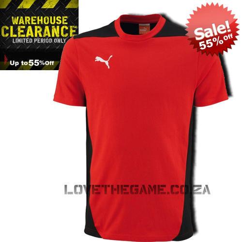 En dehors de l 39 europe mod le buy cheap soccer t shirts for T shirt manufacturers in durban