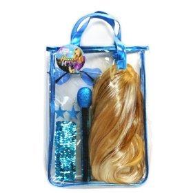 Hannah Montana Wig 6