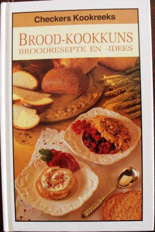1986 hardeband eerste uitgawe in goeie kondisie 64 bladsye vol