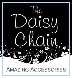 Store for Daisy Chain on bidorbuy.co.za